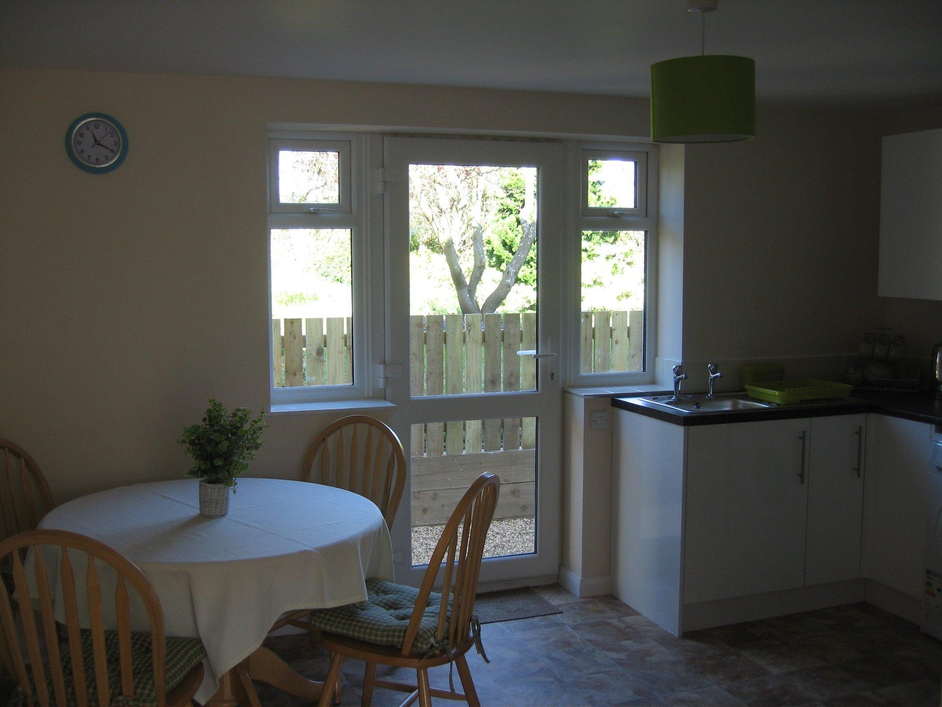 Kitchen 04042017-3072x2304