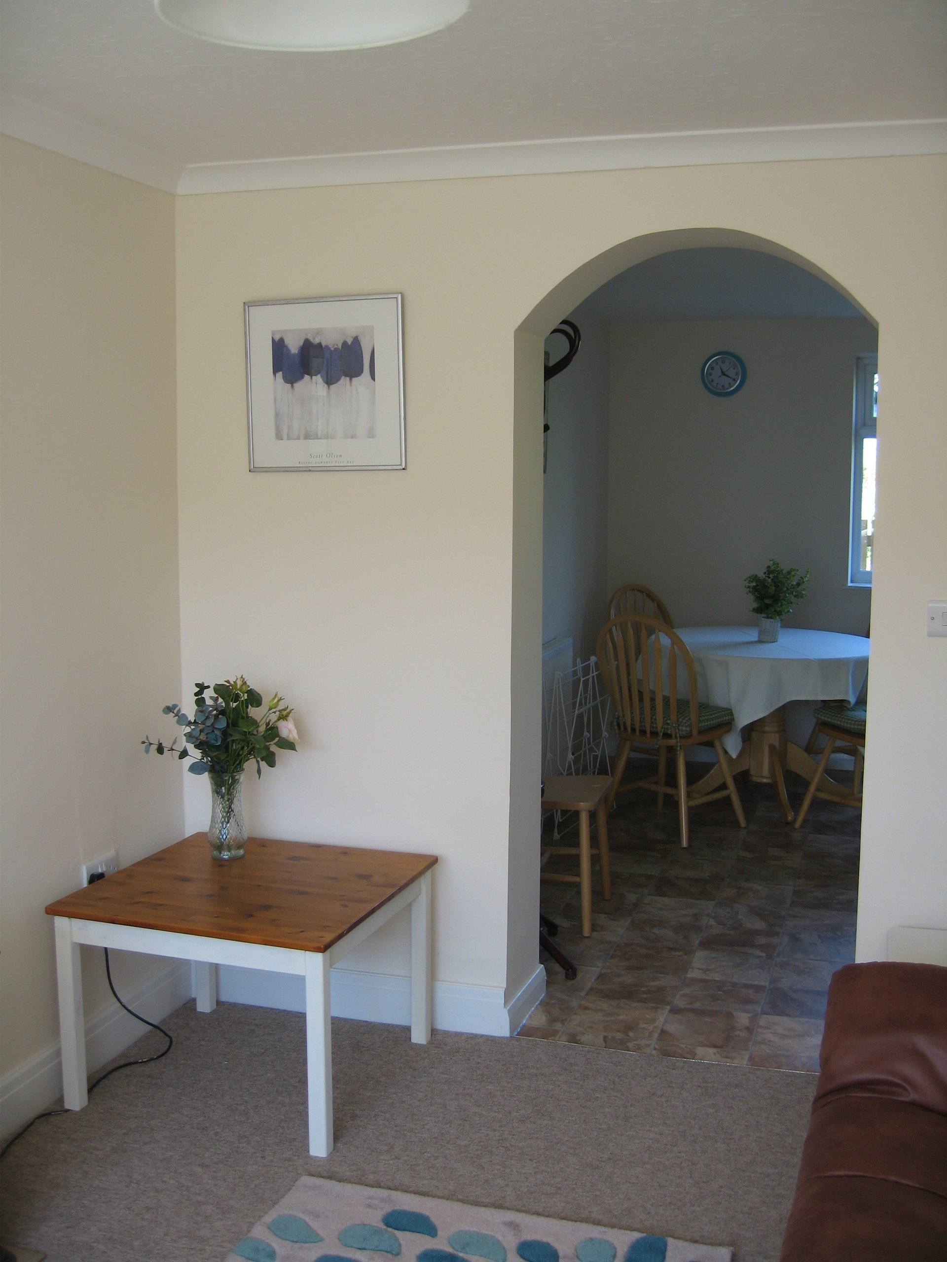 Lounge looking through to kitchen 04042017-2304x3072