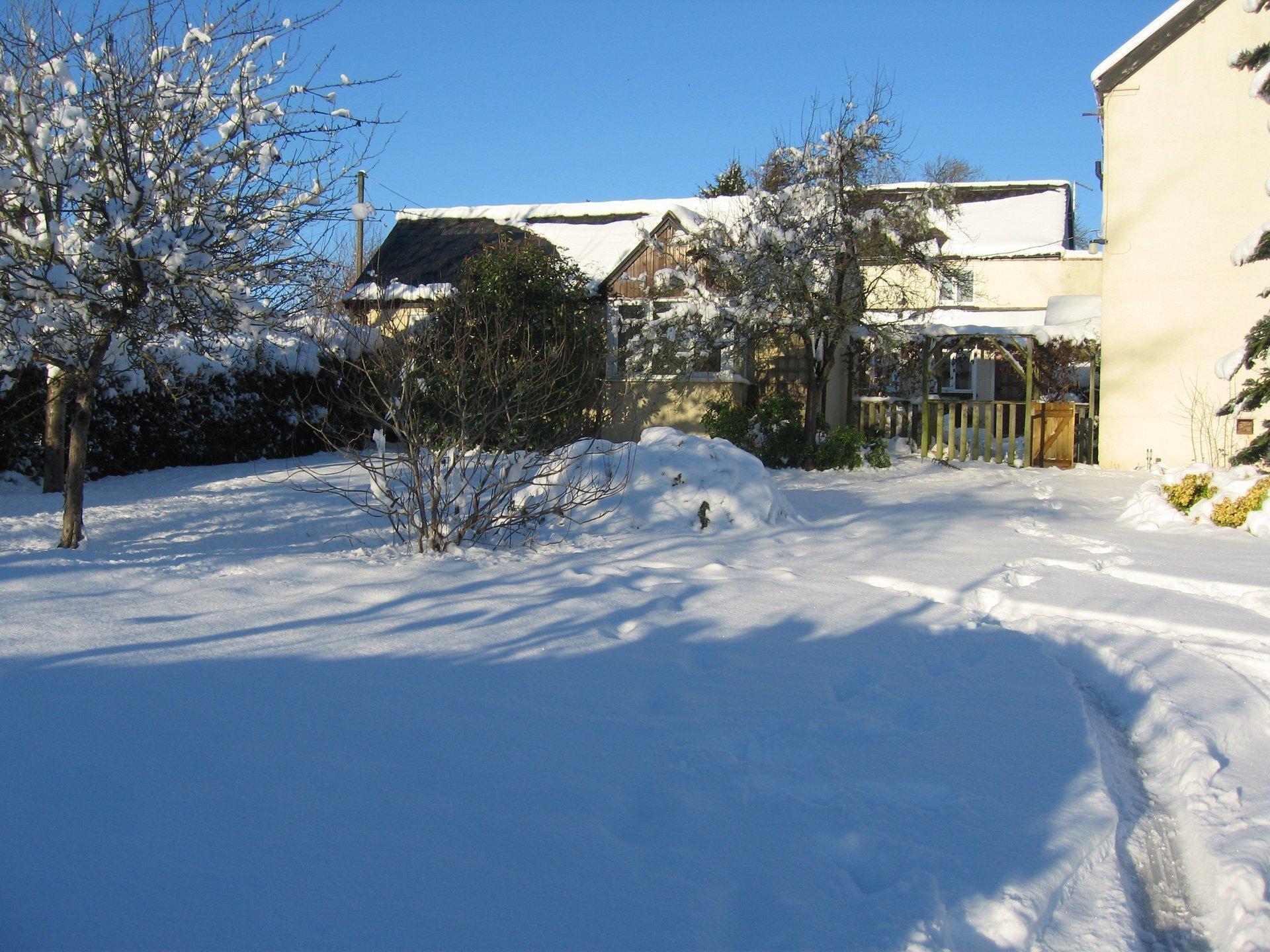 Woodville++in+Snow+11122017